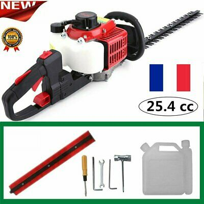 420 480 PLUS 470 430 PLUS PLUS Courroie d/'entraînement s/'adapte Qualcast HEDGEMASTER 380