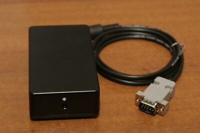 Wireless Remote adapter for Studer A67 and B67 Mk I or II