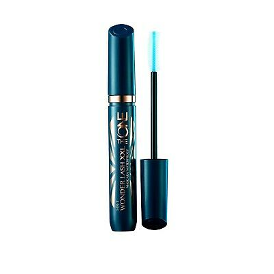 Oriflame Wonderlash Xxl Máscara De Pestañas