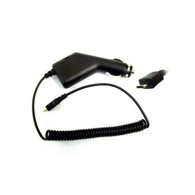 GENUINE NOKIA DC 6 Car Charger MicroUSB for Lumia 650 550