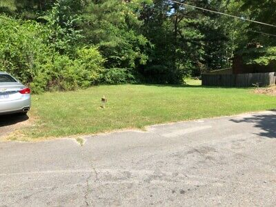 Great Purchase Opportunity: Residential. Lot  (90' x 157.5'), Tupulo, MS