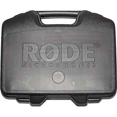Rode RC1 Microphone Case