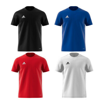 adidas Performance Core 18 Trainingsshirt Herren