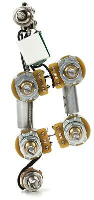 Knobs, Jacks, Switches, Guitar Parts, Parts & Accessories