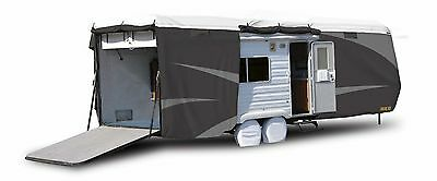 52257 ADCO COVERS RV Cover For Fifth Wheel Trailers/ Toy