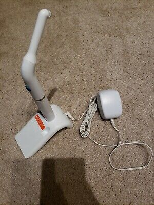 SDI Radii Plus High Powered LED Dental Curing Light w Charger