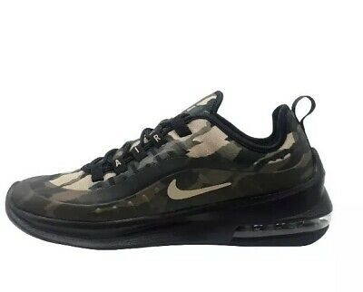 nike air max axis herren camouflage