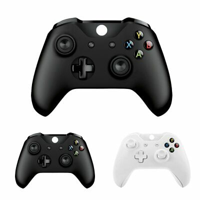 Xbox one Bluetooth Wireless Controller For Xbox One Slim Console For Windows