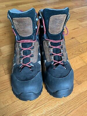 75ccb33b29e TIMBERLAND 90646 PRO Hyperion 6
