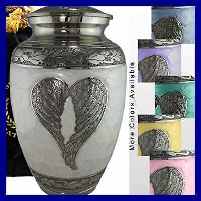 CREMATION URN VAULT Polymer Outdoor Burial Vaults - Extra Large