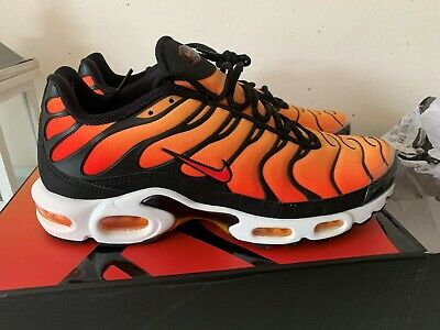 best buy cheap buy online Details zu ♥️ Rote Haifisch Nikes   Nike Tuned   Nike TN ♥️