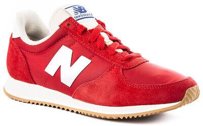 NEW BALANCE U220RD Sneakers Baskets Chaussures pour Hommes Toutes Tailles