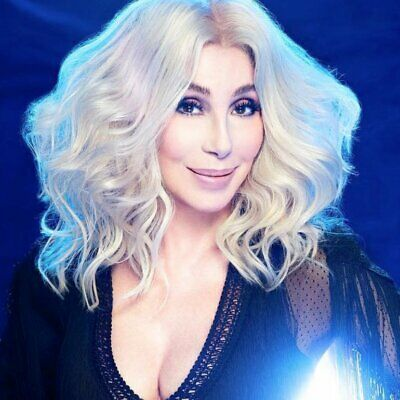 2Cd Cher -41 Greatest Hits 2Cd [New] 2019