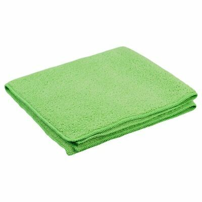 Microfibre Chalkboard Cleaning Cloth. Cleaning Cloth. Reusable Cloth. Pack of 5