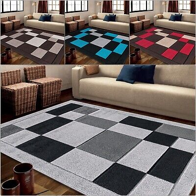New Florence aSmall to Large Size Rug Thick Quality Runners Rugs Carpet