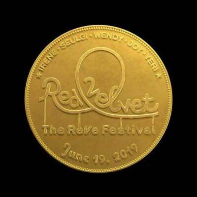 Red Velvet - The ReVe Festival' Day1 [Guide Book Ver.]CD+Poster+Free Gift