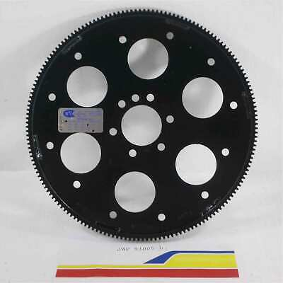 JW Performance Trans 93005-L Flexplate SBC 327-427 Internal