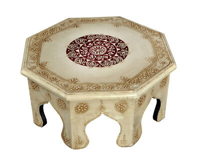 Awe Inspiring Painted Step Stool Animal Print Leopard Animals Hand Andrewgaddart Wooden Chair Designs For Living Room Andrewgaddartcom