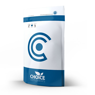 Bacopa Monnieri Capsules Organic Brahmi Herbal Remedy Stress Relief Memory Boost