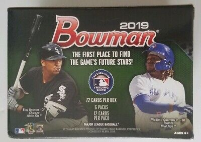 2019 Bowman Chrome Prospects Base Card Bcp-1 To Bcp-150- Complete Your Set.