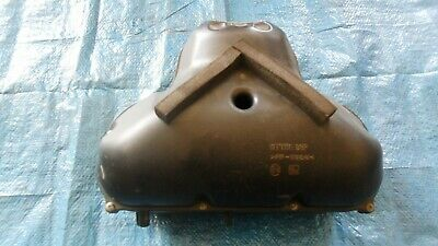 Yamaha Fz8 Anno 2016 Airbox Occasione