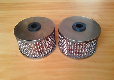belarus tractor 250as fuel filters new type