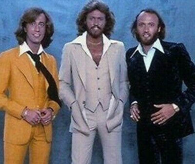2Cd Bee Gees - 42 Greatest Hits Music Collection  [New]