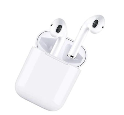 Wireless Bluetooth Headphone Kopfhörer für iPhone Samsung Airpods
