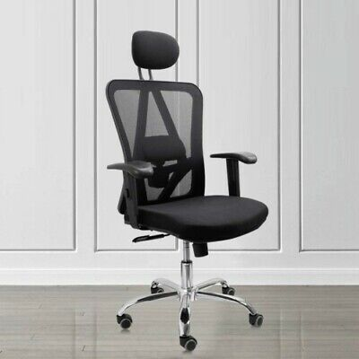 Vesgantti Ergonomic Office Chair - New with minor shipping damage