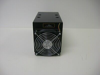Antminer S3 - Everything you need to start Mining! 440GH/s