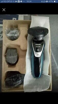 Philips shaver series 5000 Rechargeable Men's Shaver