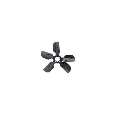 Camaro Engine Cooling Fan, 5-Blade, For Use With Fan Clutch, 1967-68 33-183447-1
