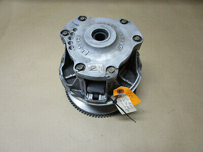 Polaris 2017 Switchback Assault 800 PARTS Primary Drive Clutch RMK Rush 17 18