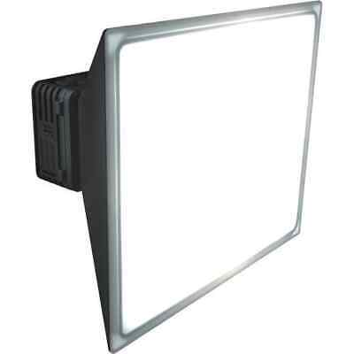 Litra Soft Box for Litra Pro LED Light