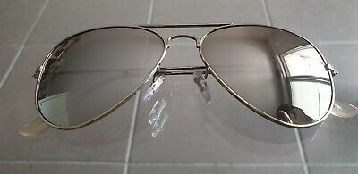 Lunettes De Aviator Soleil Ban Style Ray rEeQoWdCxB