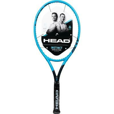 HEAD   Graphene 360 Instinct Lite Tennis Racquet