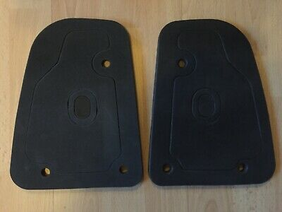 Mercedes Benz W164 Ml Rear Tail Lamp Gasket Buy One Get One Free Left Or Right