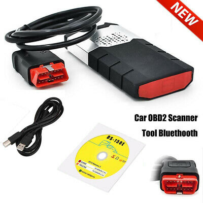 2019 Diagnostic Scanner Kits VCI OBD2 TCS CDP Car Trucks R3 Scanning Apparatus R