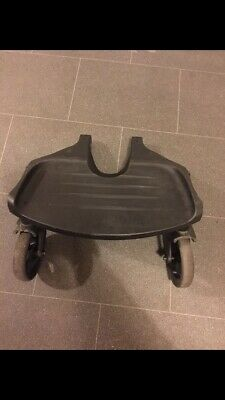 Babystyle oyster ride on buggy board