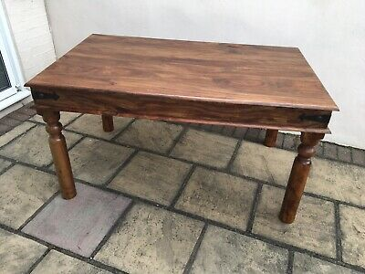 Cool John Lewis Rustic Solid Hardwood Dining Table With 8 Chairs Andrewgaddart Wooden Chair Designs For Living Room Andrewgaddartcom