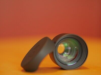 Moment Lens v1 60mm Telephoto, Used - Excellent Condition