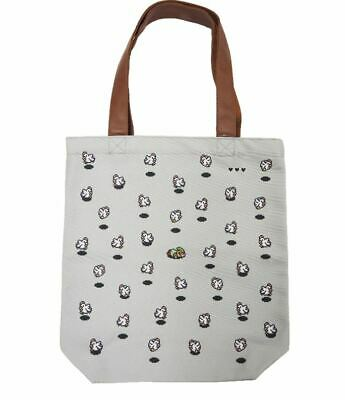 Tote Bag Cuccoo The Legend Of Zelda A Link to The Past *NEW* Original from Japan