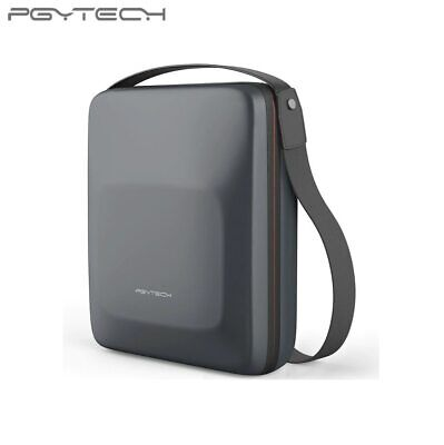 NEW PGY TECH Carrying Case for Mavic 2 (PGY-HA-031) from BuyMac Australia