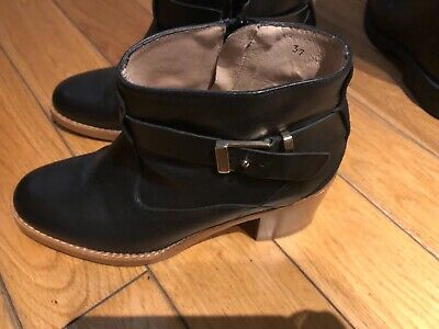 HOBBS London, Ladies Ankle Boots, UK SIZE 5