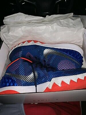 online store 4a0ca 4972b NIKE KYRIE 1 (Independence Day)