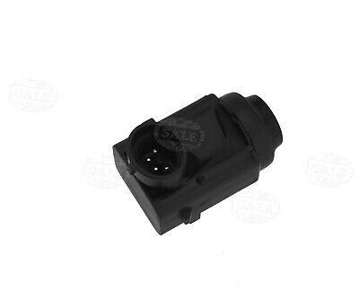 Parking Sensor For Mercedes ML-Class W211 W163 W164 C CL CLK CLS 0015427418