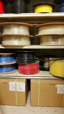 Profitable Import Polyurethane Hose Business Trade, Wholesale, Retail, Internet
