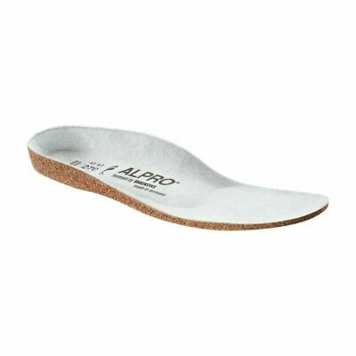 NEW Birkenstock Alpro Replacement Footbed for A630/A640