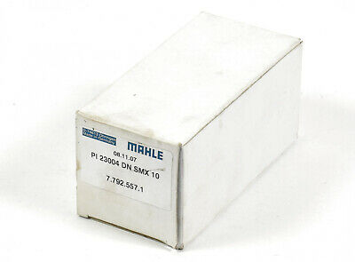 Mahle Leitungsfilter,PI 23004 DN SMX 10,7.792.557.1