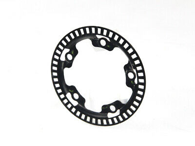 Ghiera ABS anteriore DUCATI Monster 797 2017 2019 Front ABS Ring ID82803
